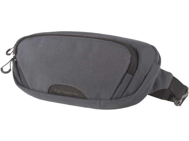 Lifeventure Hip Pack Hüfttasche Model 2